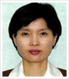김은경교수님 사진