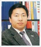 김중현교수님 사진