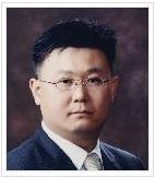 류두열교수님 사진