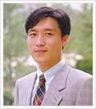 문일교수님 사진