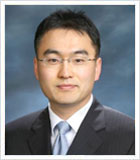 박종혁교수님 사진