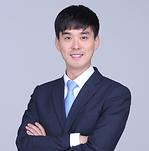 홍진기교수님 사진
