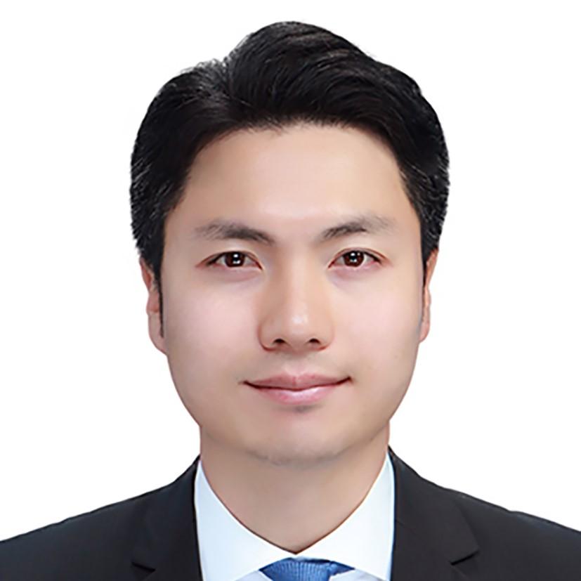 김대우교수님 사진